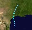 Tropical Storm Lorenzo (2025 - Track).jpg
