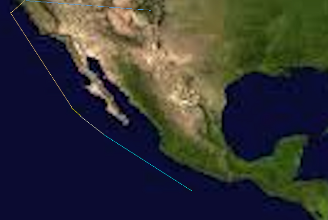 File:Hurricane Elida 2014.png