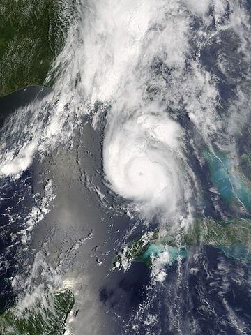 File:450px-Hurricane Charley 13 aug 2004 1635Z.jpg