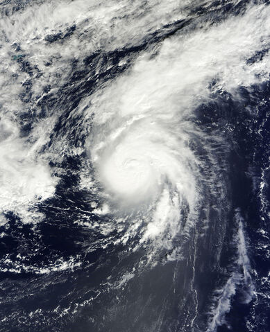 File:Hurricane Philippe Oct 6 2011 1445Z.jpg