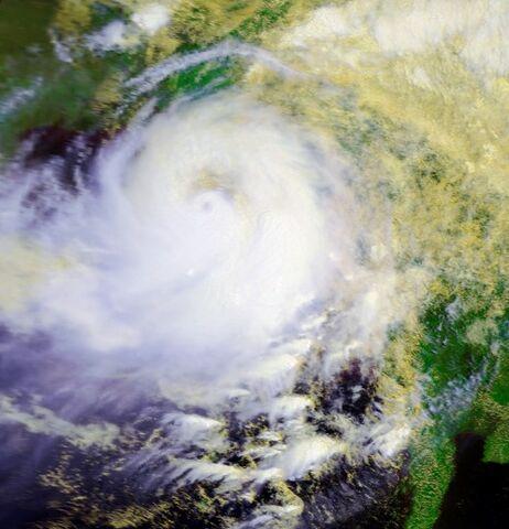 File:Tropical Cyclone 02B 19 may 2004 0313Z.jpg