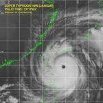 Typhoon (13).jpg