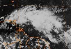 File:Tropical Storm Isaac (1988).JPG