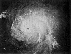 File:Hurricane David New.JPG