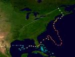 Hurricane Wanda Path.png