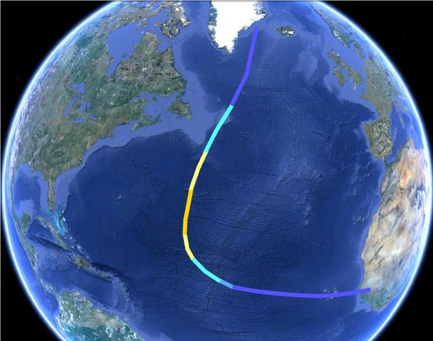 File:Zeta 2100 track.PNG