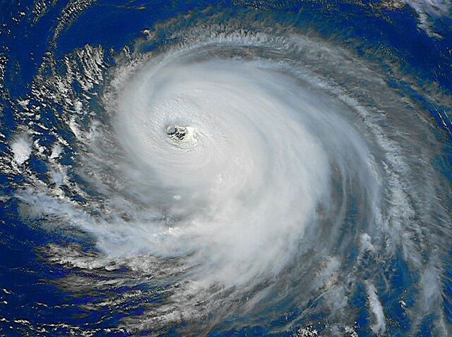 File:Hurricane Cindy (1999) GOES.JPG