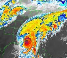 File:Hurricane Opal (1995).JPG