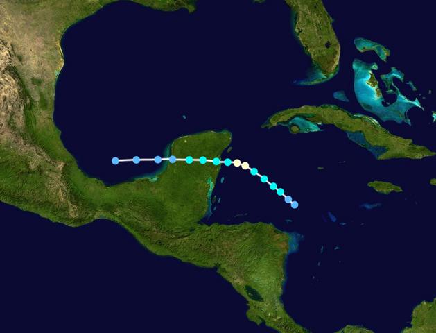 File:Hurricane Bill Track 2021 (CS).png