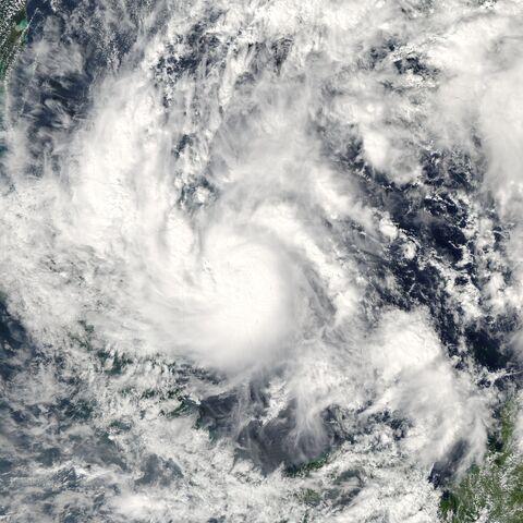 File:Hurricane Delta September 13, 2016.jpg