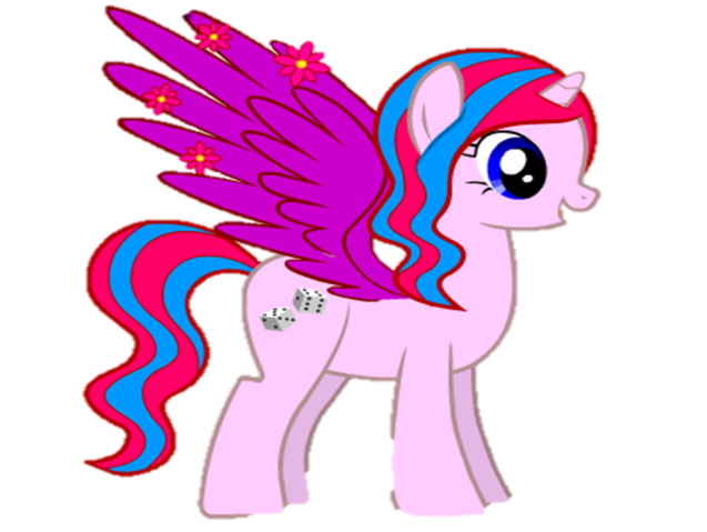 File:Pony 2.png