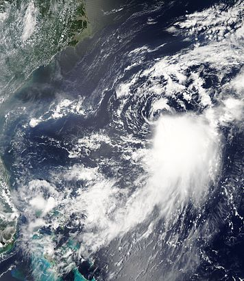 File:TropicalStormFranklin05.jpg