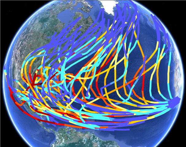 File:2100 Atlantic hurricane season summary.PNG
