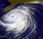 Hurricane Floyd 1999-09-14.jpg