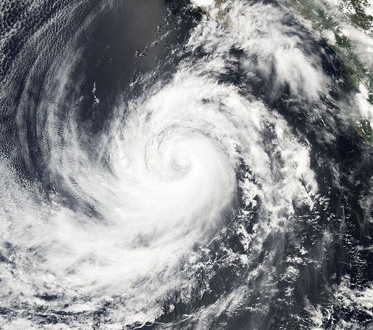 File:Hurricane Hilary August 22 2005.jpg