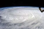Typhoon Haiyan viewed from International Space Station.jpg