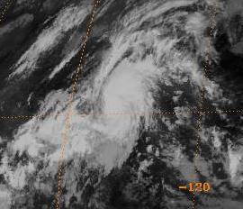 File:Tropical Storm Yolanda (1992).JPG