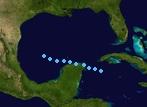Tropical Depression Six (2015 - Track).jpg