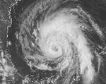 Hurricane Emily (2005) - Category 1.jpg
