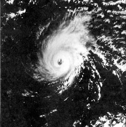File:Hurricane Fico (1978).JPG