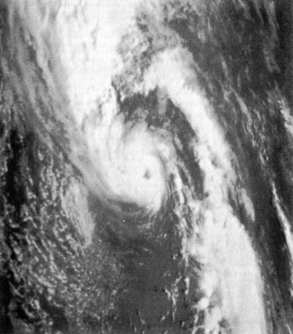 File:Unnamed Hurricane (1975).PNG