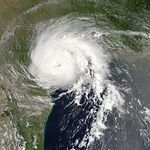 Hurricane claudette july 15 2003.jpg