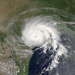 Hurricane claudette july 15 2003.jpg