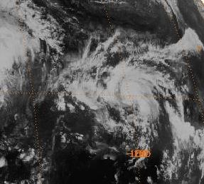 File:Tropical Storm Ward 1992 at 180th meridian.jpg