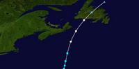2025 Atlantic hurricane season (Live Version - Hype/Sassmaster)