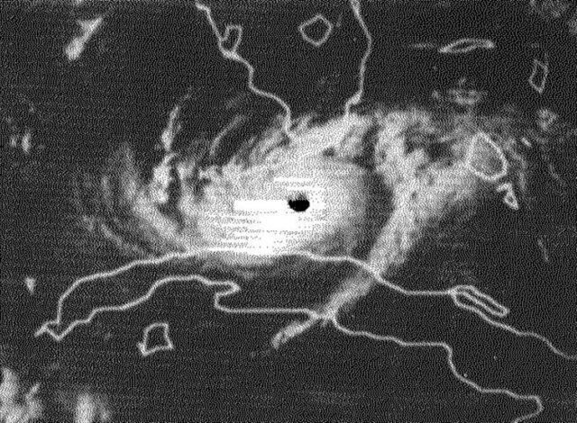File:Hurricane Donna- Sat. pic.JPG