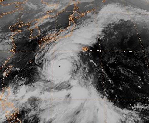 File:Typhoon Oscar 1995.jpg