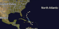 1850 Atlantic hurricane season (wsc)
