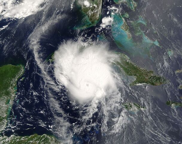 File:Hurricane Charley 12 aug 2004 1555Z.jpg