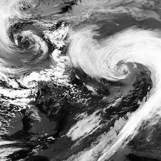 File:European windstorm 2.jpg