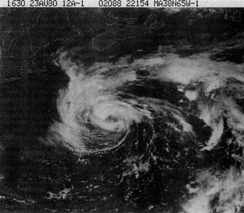 File:Hurricane Charley (1980).JPG