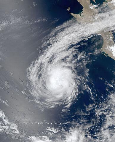 File:Hurricane Frank 2004.jpg