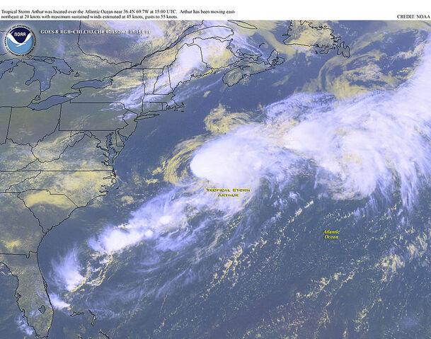 File:Tropical Storm Arthur (2002).jpg