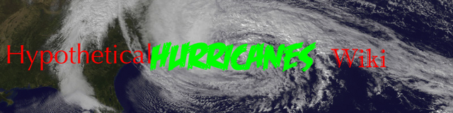 File:Hypothtical Hurricanes Wiki Logo New.png
