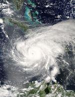 Hurricane Ivan 10 sept 2004 1830Z.jpg