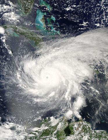 File:Hurricane Ivan 10 sept 2004 1830Z.jpg
