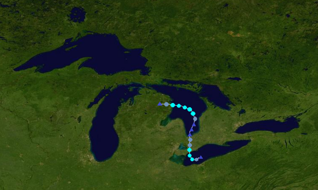 File:Henri 2013 track (Great Lakes).png