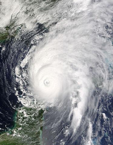 File:Hurricane Ivan 14 sept 2004 1635Z.jpg