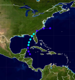 Tropical Storm Bonnie (1992).PNG