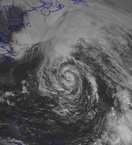 File:Hurricane Grace (1991).JPG