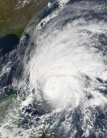 File:Hurricane Michelle 2001.jpg