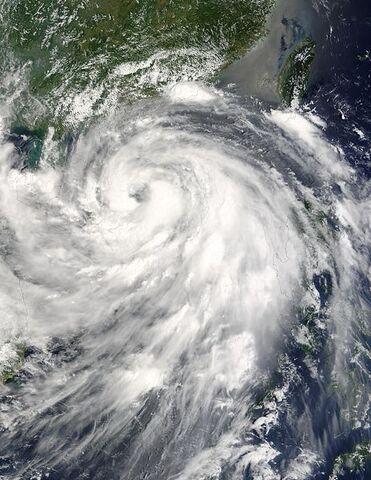File:Typhoon Krovanh 2003.jpg