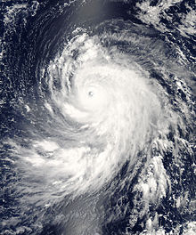 File:Typhoon Ioke 2006.jpg