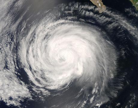 File:Hurricane-fausto-0721-lg.jpg