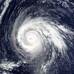 Super Typhoon Higos 2002.jpg