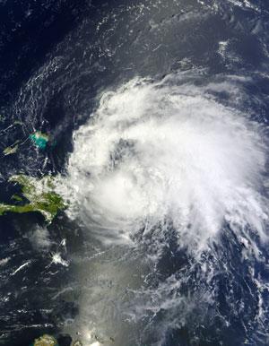 File:Tropical Storm Irene.jpg